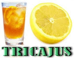 Tricajus Obat Herbal