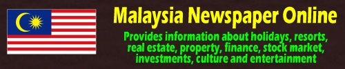 Malaysia Local Newspaper Online