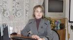 Гусева Василя Ягфаровна