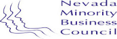 Nevada Minority Business Council