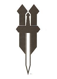 Heathen Highlanders Emblem