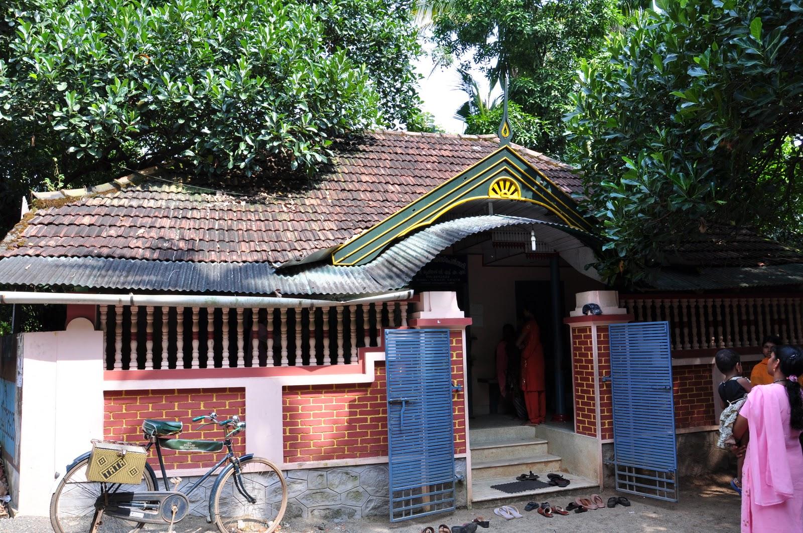 alcohol rehabilitation in kerala