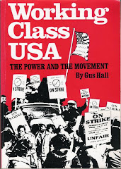Working Class USA