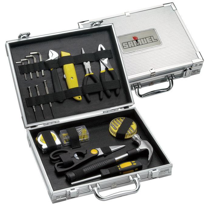 Tools Equipment ELECTRICIAN TOOLS EQUIPMENT
