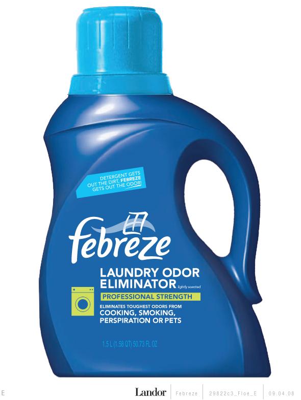 febreeze machine