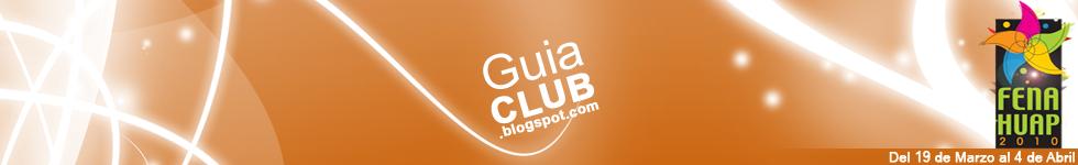 Guia Club