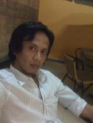 THE Adi Putra