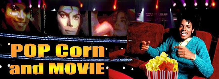 MJ Planet Movie