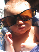 Jacob Michael Shelton--Born Dec 26, 2007