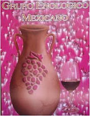 Grupo Enologico Mexicano