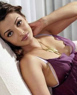 Leading Celebrity Aishwarya Rai Picture Gallery