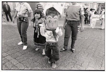 Catia 1979