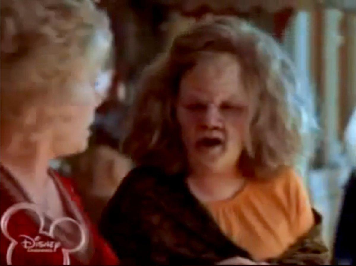 Family-Friendly Halloween Movie Countdown: Movie #14 ...