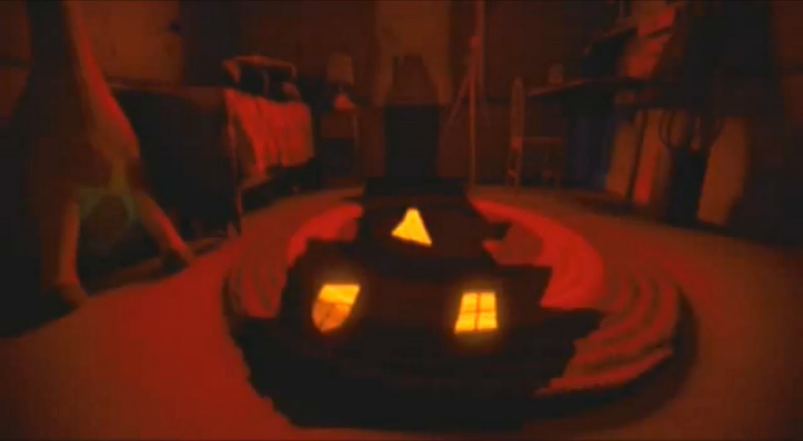 Family Friendly Halloween Movie Countdown Movie 13