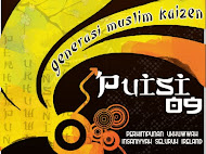 PUISI 09