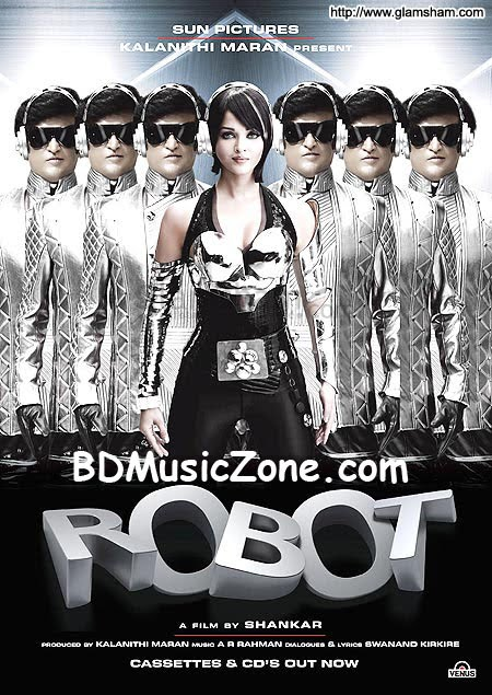 http://3.bp.blogspot.com/_QJ_g9DkSU90/TJZcl_H_GcI/AAAAAAAAAIY/k4MrAXJrpv4/s1600/watch-robot-hindi-movie+copy.jpg