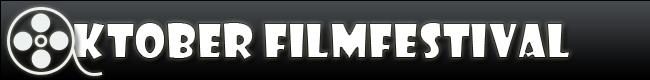 Oktober Film Festival