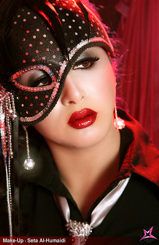 arabic makeup looks. arabic makeup looks. arabic makeup photos. arabic makeup photos.
