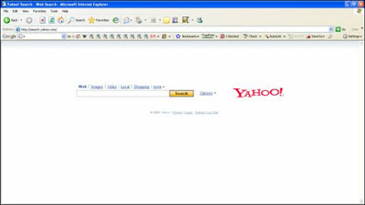Yahoo.Search.Com