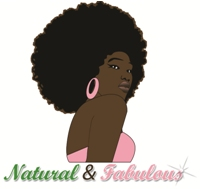 NATURAL AND FABULOUS
