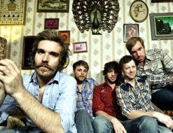 Video of Red Wanting Blue