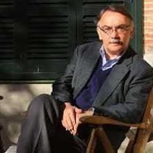 Homenaje.. LA POESÍA (Eugenio Montejo)