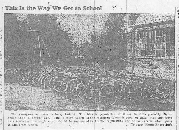 September 15, 1949