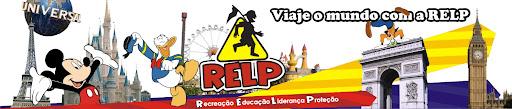 RELP DISNEY 2010