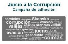 http://juicioalacorrupcion.com.ar/