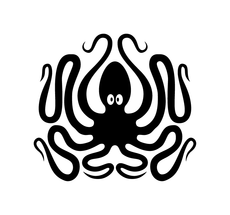 octopus research paper outline Octopus outline writing paper octopus outline writing paper - title ebooks : research powerseries 433 manual promenades second edition printable paper doll.