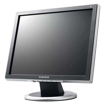 http://3.bp.blogspot.com/_QKYj5MlbD7k/TQoiR0OEnII/AAAAAAAAAAQ/OcktbKECIpM/s1600/Monitor.JPG