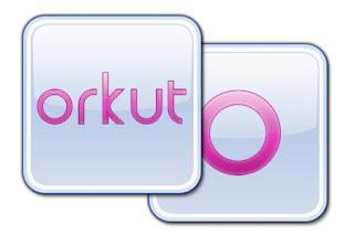 Nos acompanhe no orkut!!