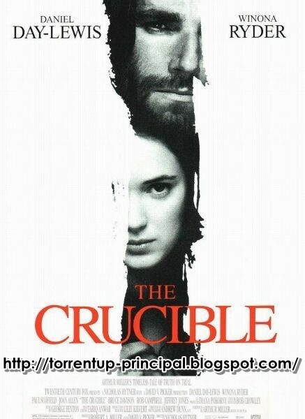moral dilemmas of john proctor in the play the crucible by arthur miller A moral dilemma in arthur miller's play the crucible, the reverend hale tries to persuade john proctor to give a false confession and save his life while his wife, elizabeth proctor, persuades him to tell the truth even if it means death.