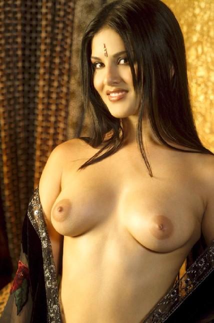 sex vedio bangladesh free download