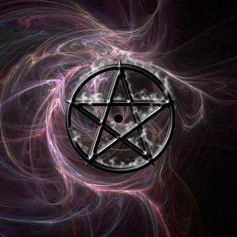 wiccan info: wiccan spells.