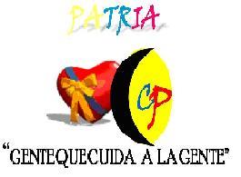 GALLETAS PATRIA LTDA