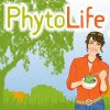 Phytolife