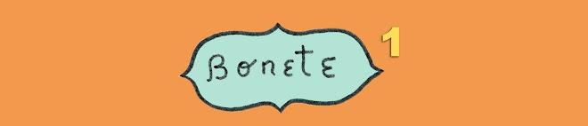 Bonete 1