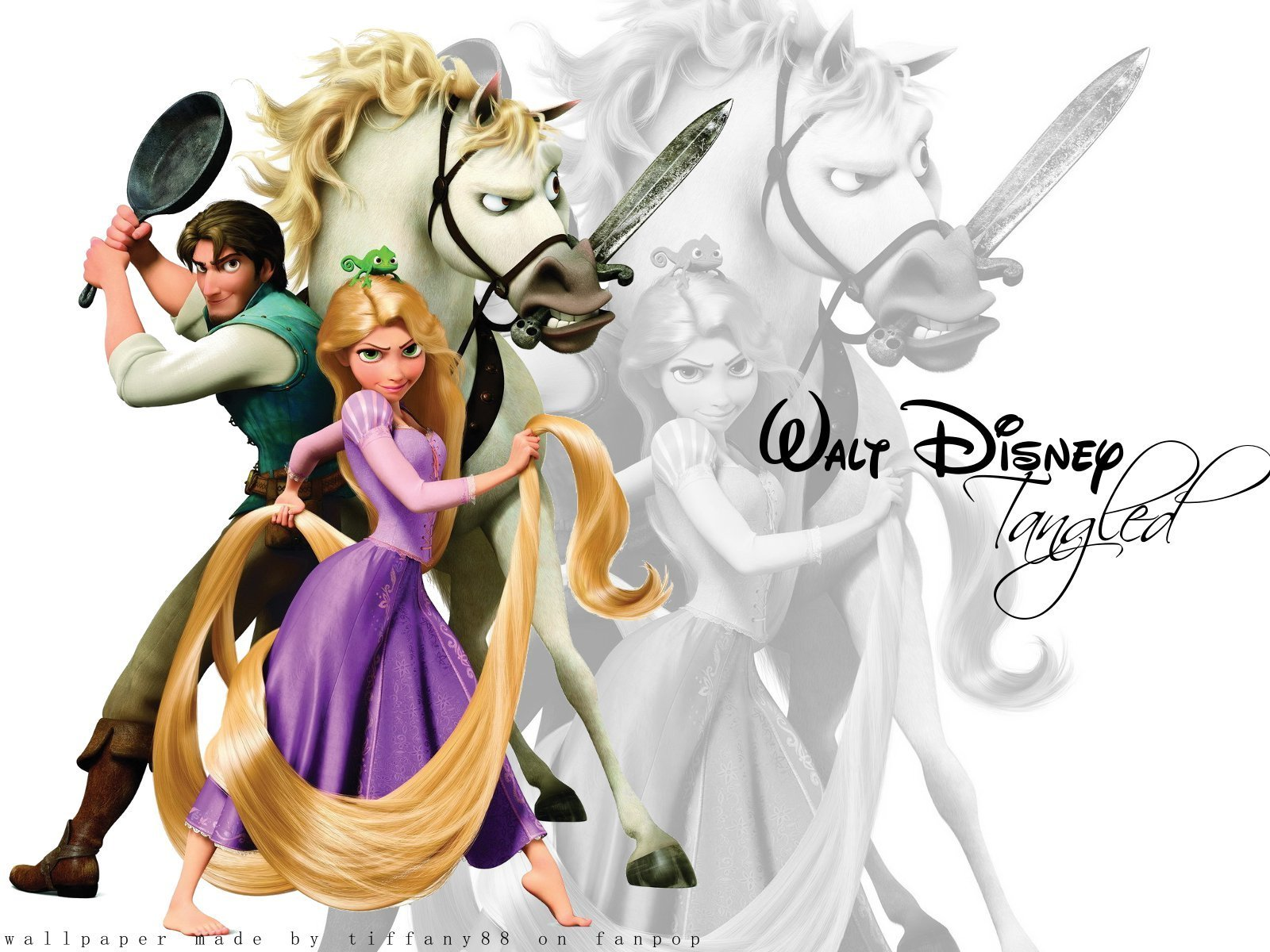http://3.bp.blogspot.com/_QKwFq7xMjVE/TPeQ7Gb1-GI/AAAAAAAAHfg/TrFquX-Jclw/s1600/Tangled-Rapunzel-disney-princess-16363312-1600-1200.jpg