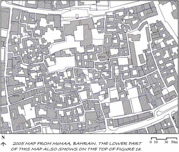 Urban Planning An Islamic Perspective