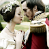 Film - The Young Victoria