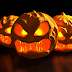 The Sparklefication of Halloween