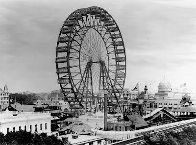 http://3.bp.blogspot.com/_QKzdTEu72mg/S0O2YjyHYfI/AAAAAAAAAN4/fH62mLDd_cQ/s400/Ferris-wheel.jpg