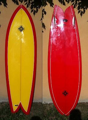photo de surf 5383
