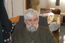 Petre Stoica la 78 de ani