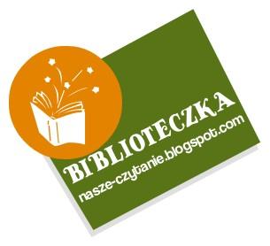 http://www.nasze-czytanie.blogspot.com/