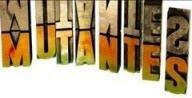 Mutantes. Las palabras en la red: III Jornadas sobre lenguaje y periodismo