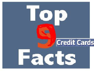 credit-cards-safety-tips