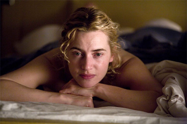kate winslet hot