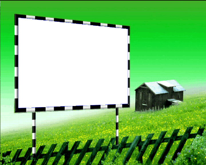 This farm photo frame is used for framing a photo,It is best for who